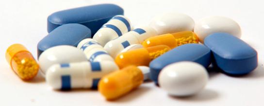metformina-perdida-de-peso