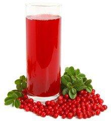03 jugo de fresas frescas