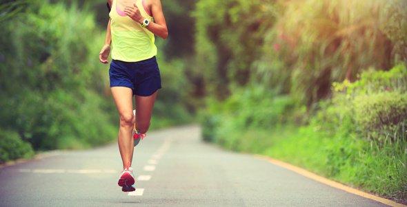 la taurina-rendimiento-ejercicio