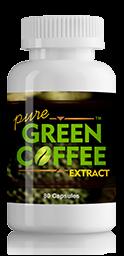 puregreencoffe
