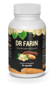 Dr. Farin