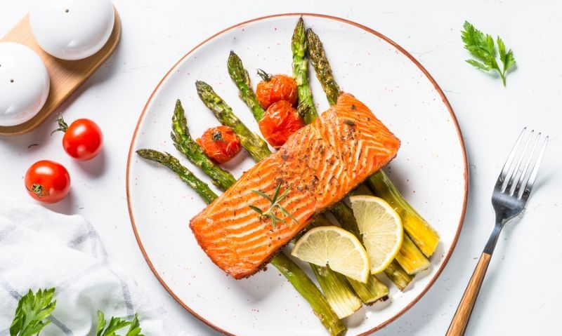 Dieta baja en carbohidratos: beneficios y plan de comidas..
