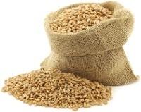 Bolsa de trigo de espelta