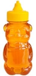 Oso de miel