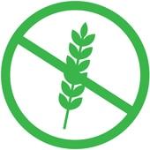 Signo libre de trigo